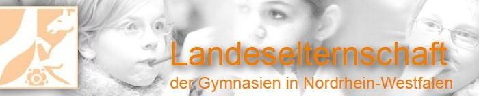 LE_Gym_NRW